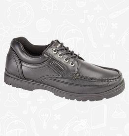 UKD Boys School Shoe (B881A)