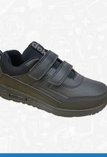 UKD Felix Boys School Shoe (T852A)