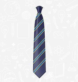 TSW Ties Park School - Post 16 Tie