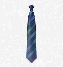 TSW Ties Park School - Year 8-12 Tie
