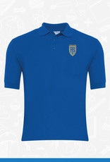 Banner Tonagh Primary Staff Polo (3PP)