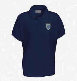 Banner Tonagh Primary Staff Ladies Polo (3PG)