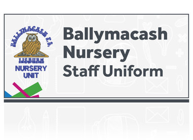 Ballymacash Nursery