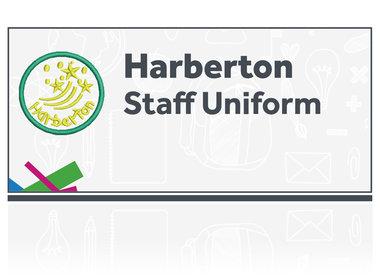 Harberton