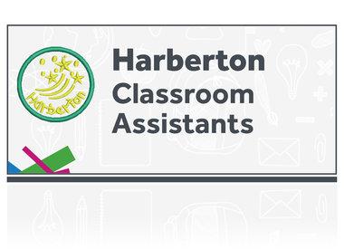 Classroom Assistants