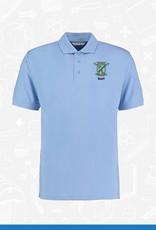Kustom Kit Finaghy Primary Staff Pique Polo (K403)