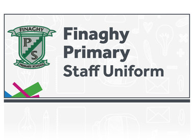 Finaghy Primary