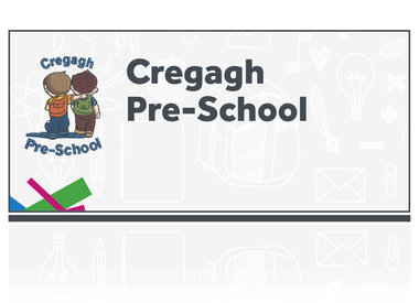 Cregagh Pre-School