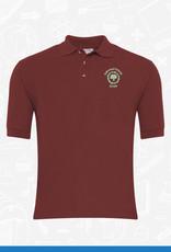 Banner Oakwood School Staff Polo (3PP)
