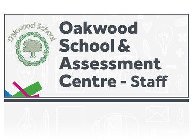 Oakwood School and Assessment Centre