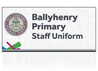 Ballyhenry Primary
