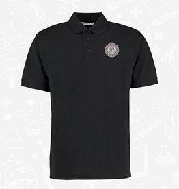 Kustom Kit Ballyhenry Primary Staff Polo (K403)