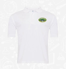 Banner Glasswater Pre-School Polo Shirt (3PP)