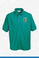 Banner Naiscoil Na Seolta Polo Shirt (3PP)