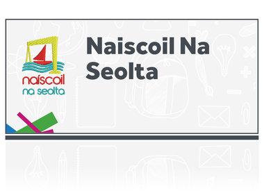 Naiscoil Na Seolta