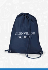 Quadra Glenveagh Gym Sac (QD17)