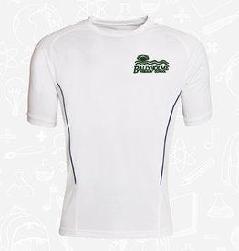Aptus Ballyholme Primary PE T-Shirt (111892)