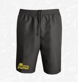 Aptus Ballyholme Primary PE Shorts (111886)