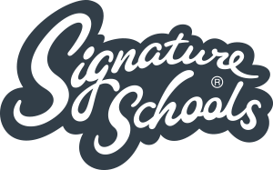 The Signature Schools Uniform Website