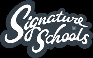 The Signature Schools Uniform Website