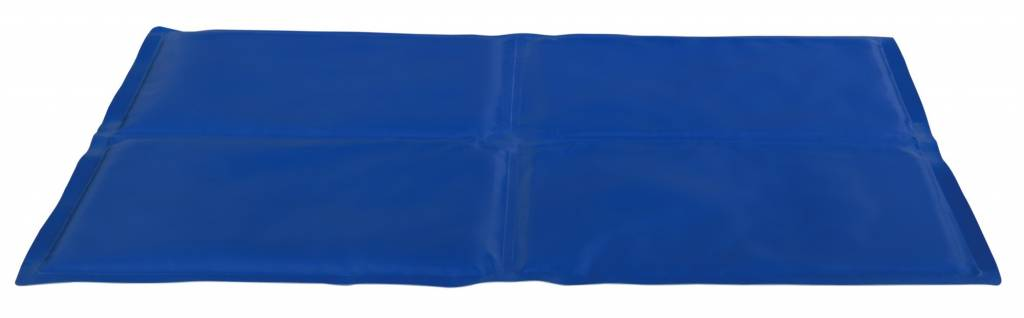 Trixie Trixie koelmat blauw