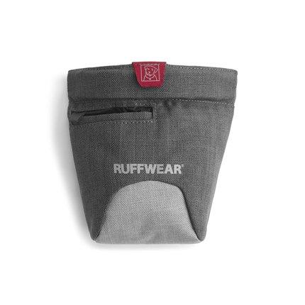 Ruffwear Ruffwear Treat Trader
