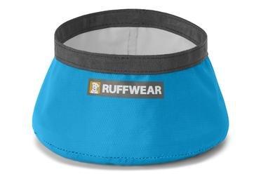 Ruffwear Ruffwear Trail Runner bowl