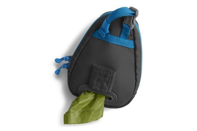 Ruffwear Ruffwear Pick-up bag dispenser
