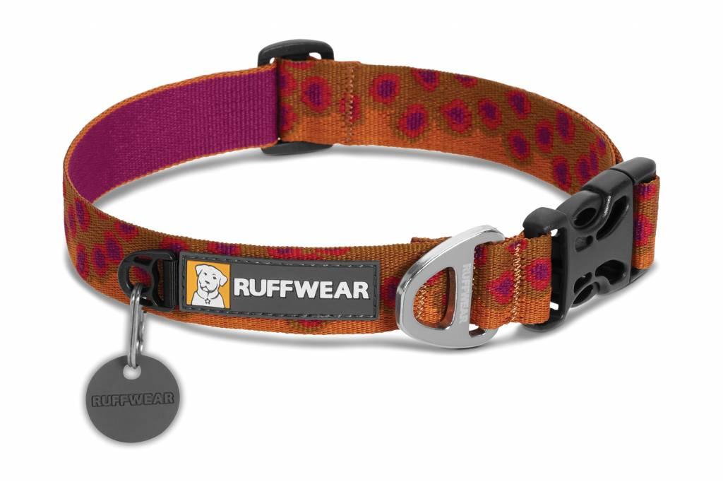 Ruffwear Ruffwear Hoopie Collar