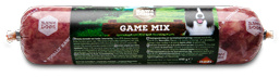 Raw4Dogs Game Mix KVV 1.5 kg