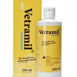 Vetramil Vetramil PUUR clean 100ml