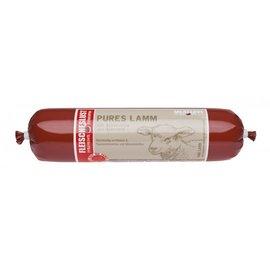 MeatLove MeatLove Single Care Pure Lamb 800gr