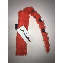 Floramicato Floramicato Fluffy nyam braid