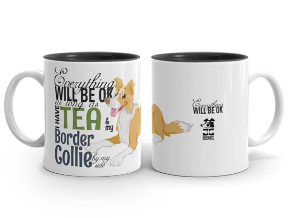 Doggygraphics DG mok BC ee-red and tea