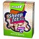 Braaaf Braaaf schapenvet bites zalm 245 gr