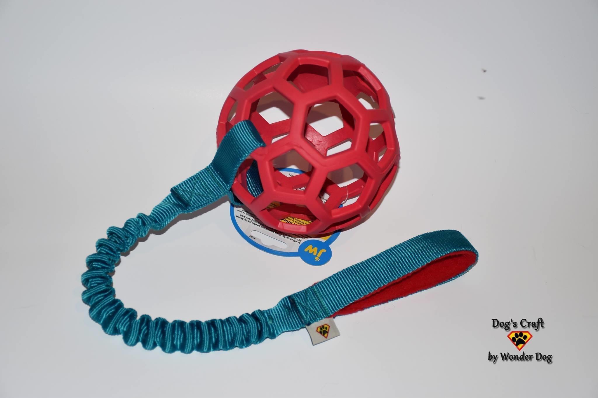 Dog's Craft Dog's Craft Hollee Basic S