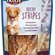 Trixie Trixie ducky stripes 100g - 31537
