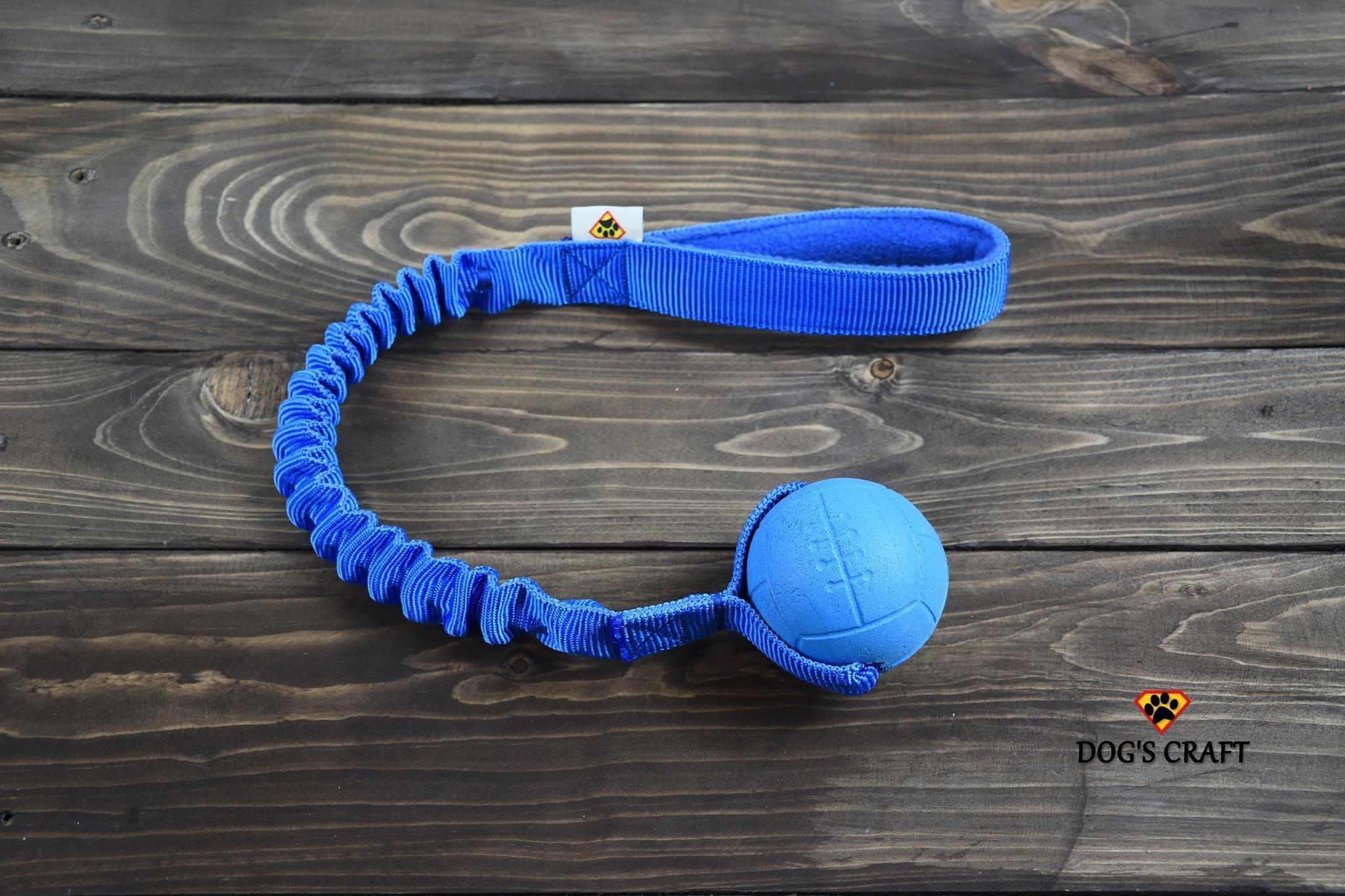 Dog's Craft Dog's Craft Hoko Basic M