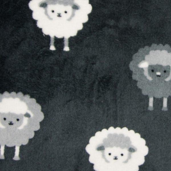 Bollie bed Bollie bed hondenkussen Sheep