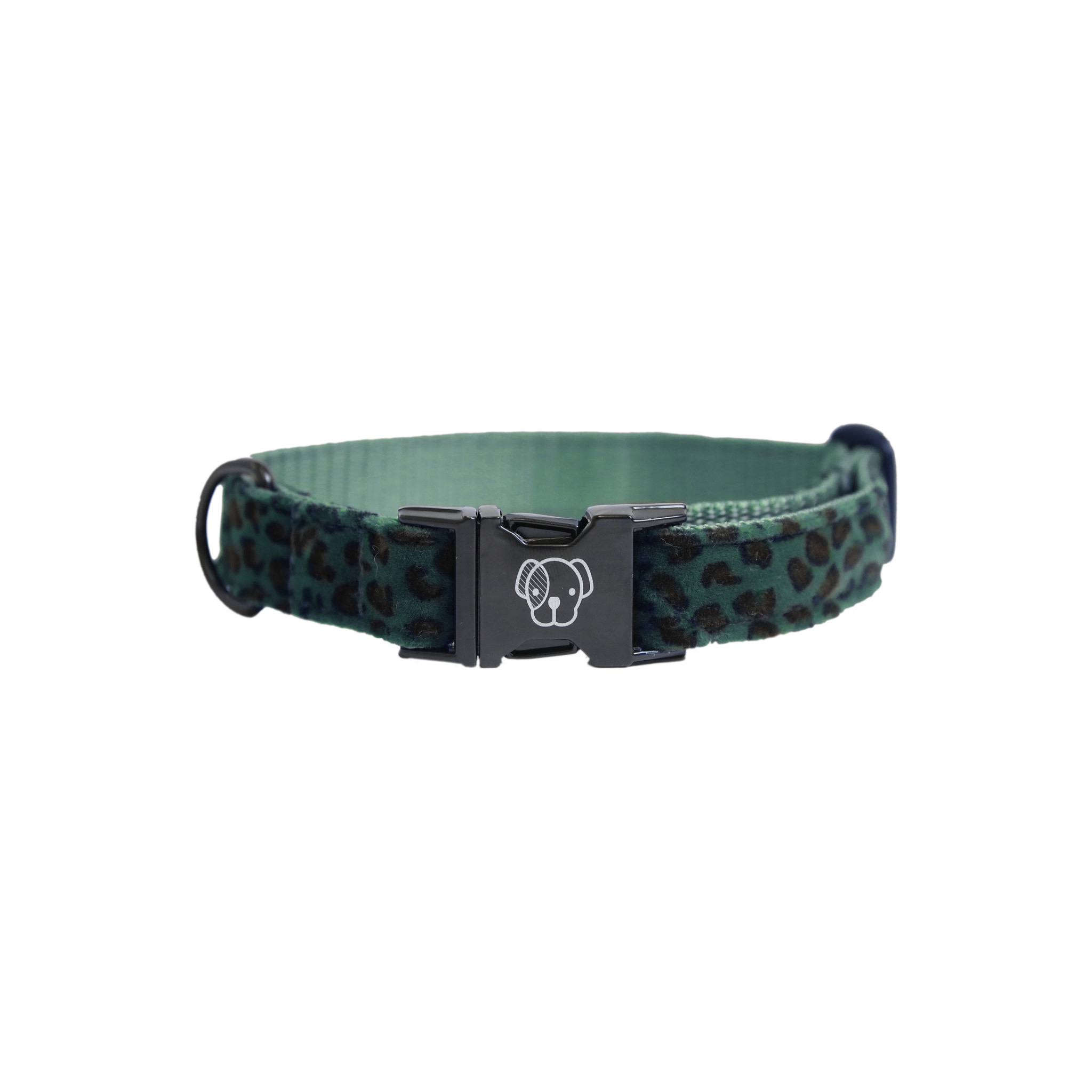 Kentucky Kentucky halsband Leopard