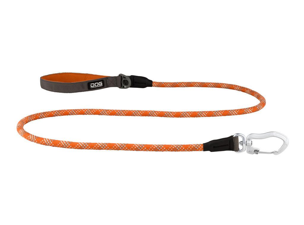Dog Copenhagen Dog Copenhagen Urban Rope Leash