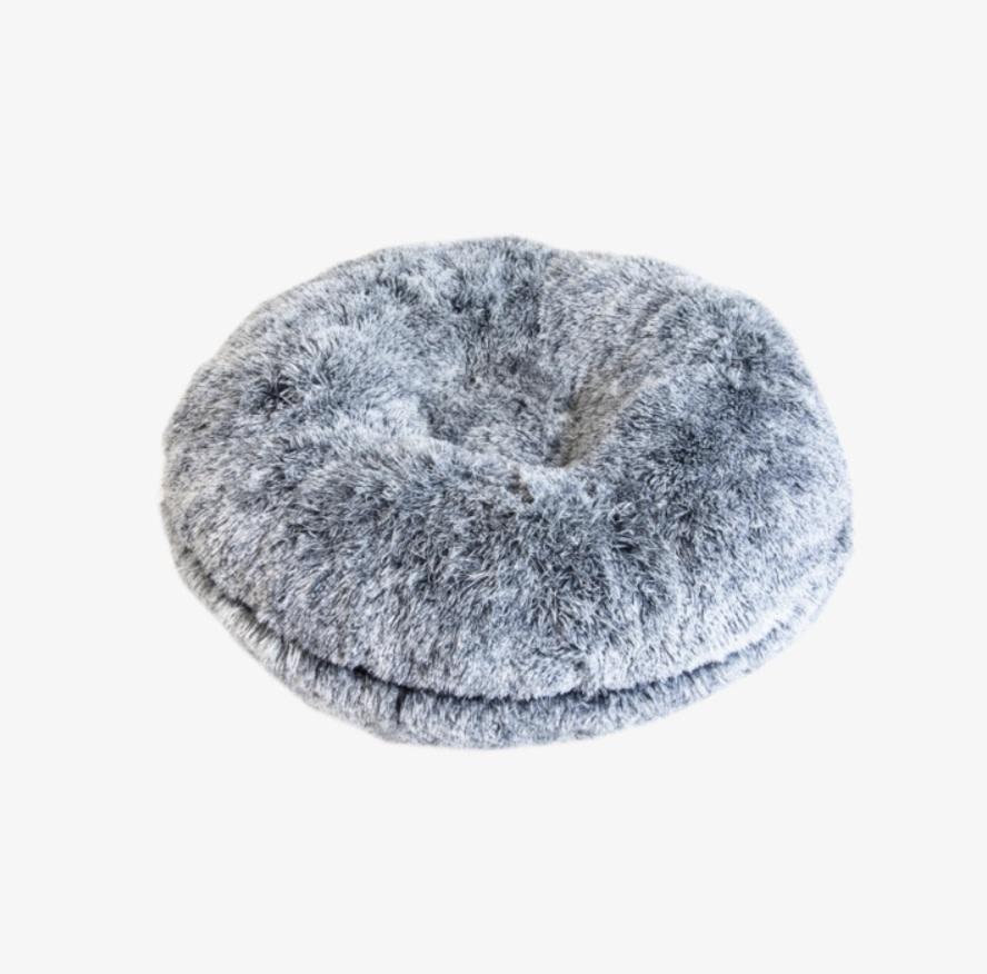 Kentucky Kentucky comfort donut grijs