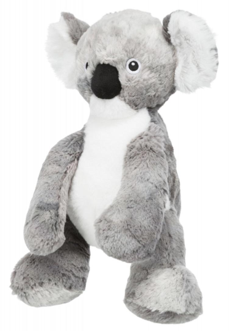 Trixie Trixie koala 33 cm 35673