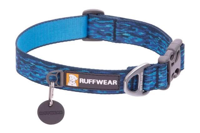 Ruffwear Ruffwear Flat Out collar 2021