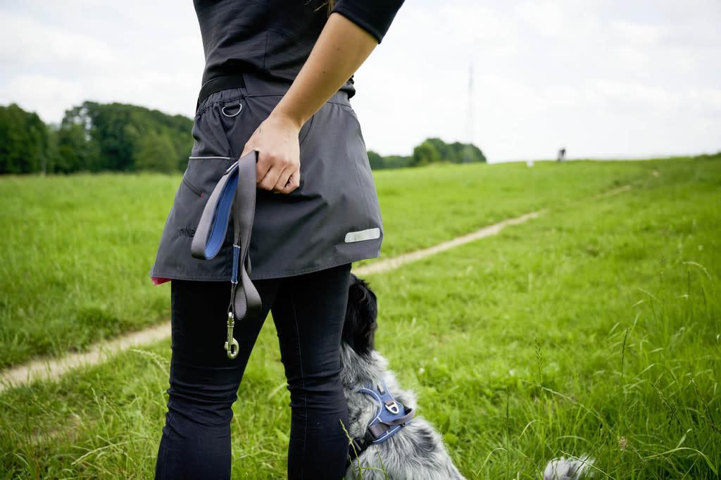 Owney Owney dog sport skapron
