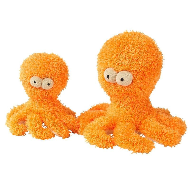 FuzzYard FuzzYard Octopus