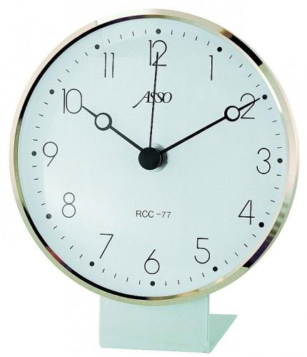 NiceTime Tafelklok TIMEPOINT