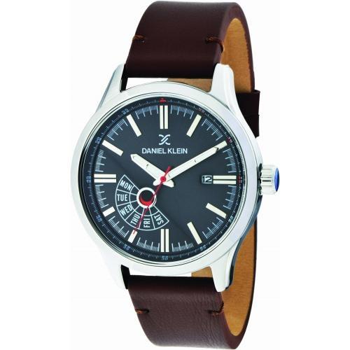 Heren horloge Sidney