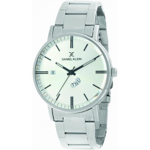 Heren horloge Perth
