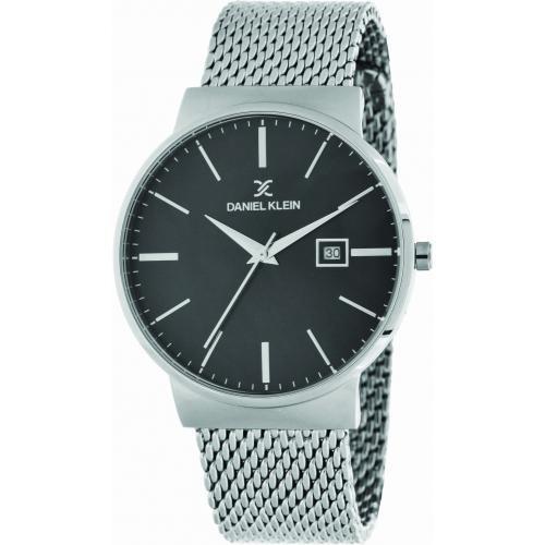 Heren horloge Zeppelin